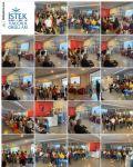 12. Sınıflarımızın Bilgilendirme Toplantısı