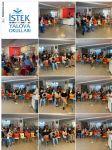 10 ve 11. Sınıf Veli Toplantısı
