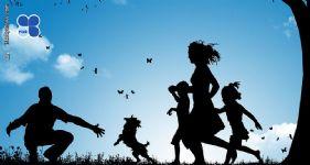 Olumlu Aile Ortamı Yaratmak